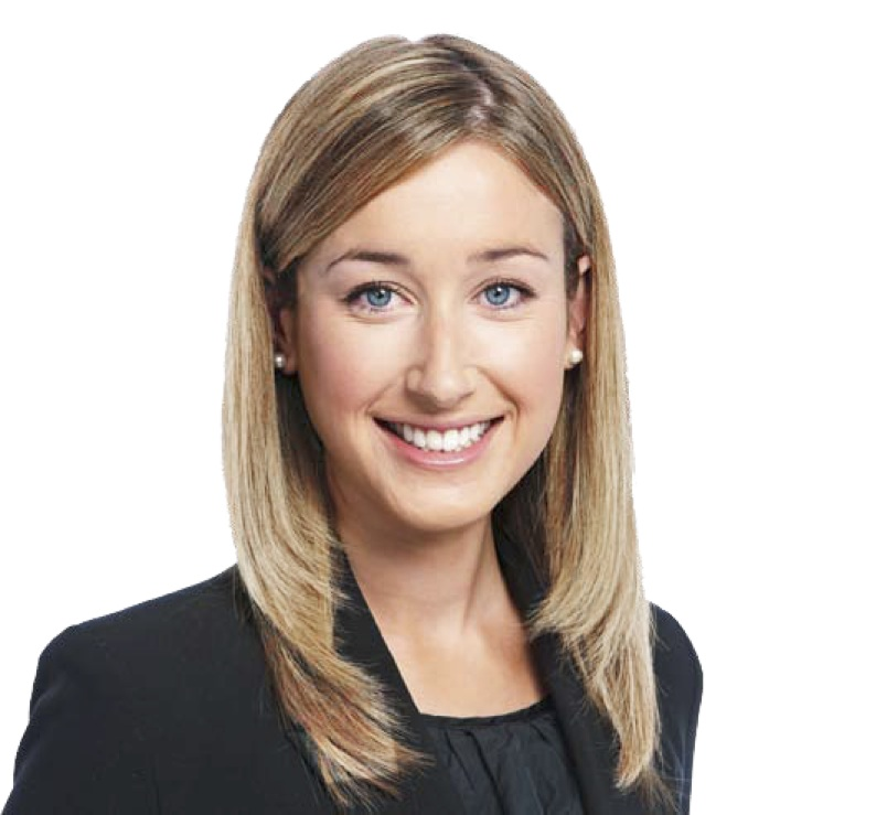 Jasmine Lange joins Cowdy Property Management Team