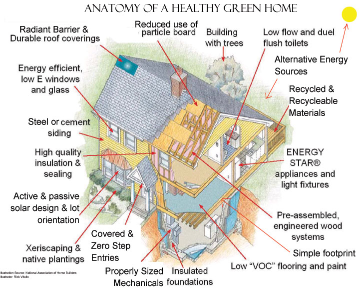 anatomy_of_a_green_home